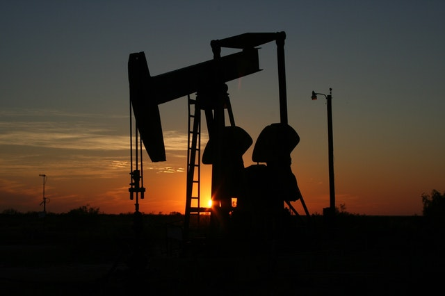 NM oil and gas insurance